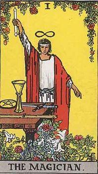タロの魔術師.jpg